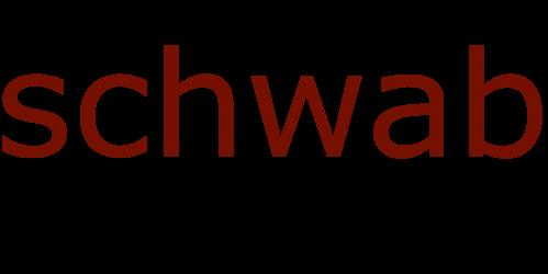 Schwab Exklusiv